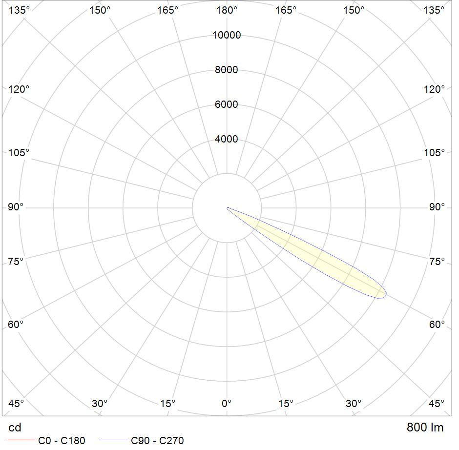 LB6045.500-US-SLFB-350-740
