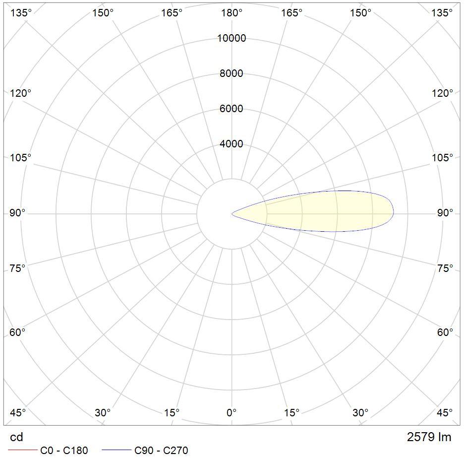 LP4053.695-US-N-700-740