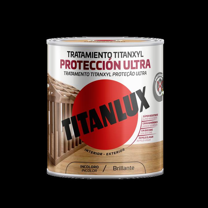 Protección Total Ultra