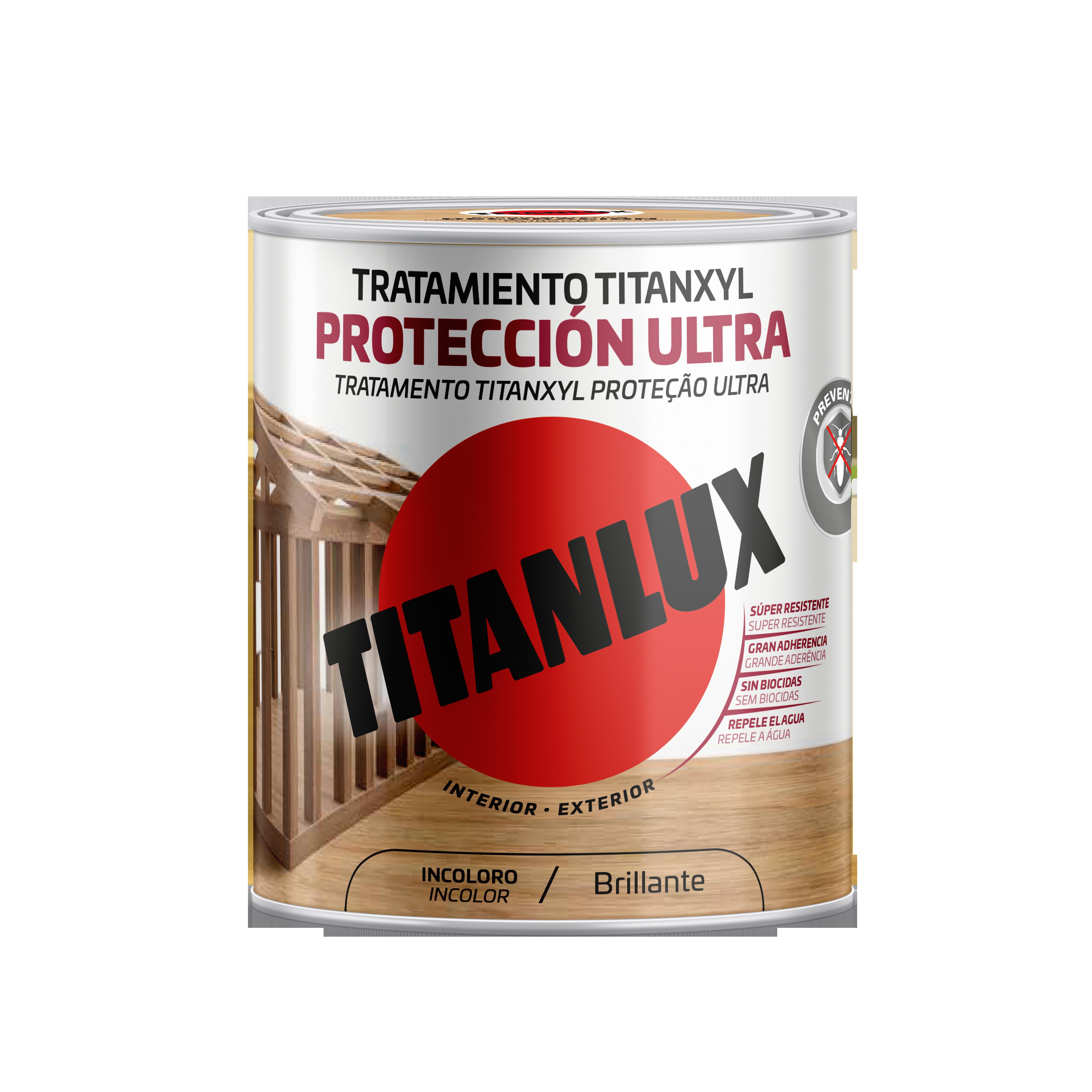 Proteção Total Ultra