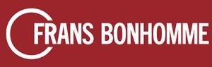 Catálogo Frans Bonhomme
