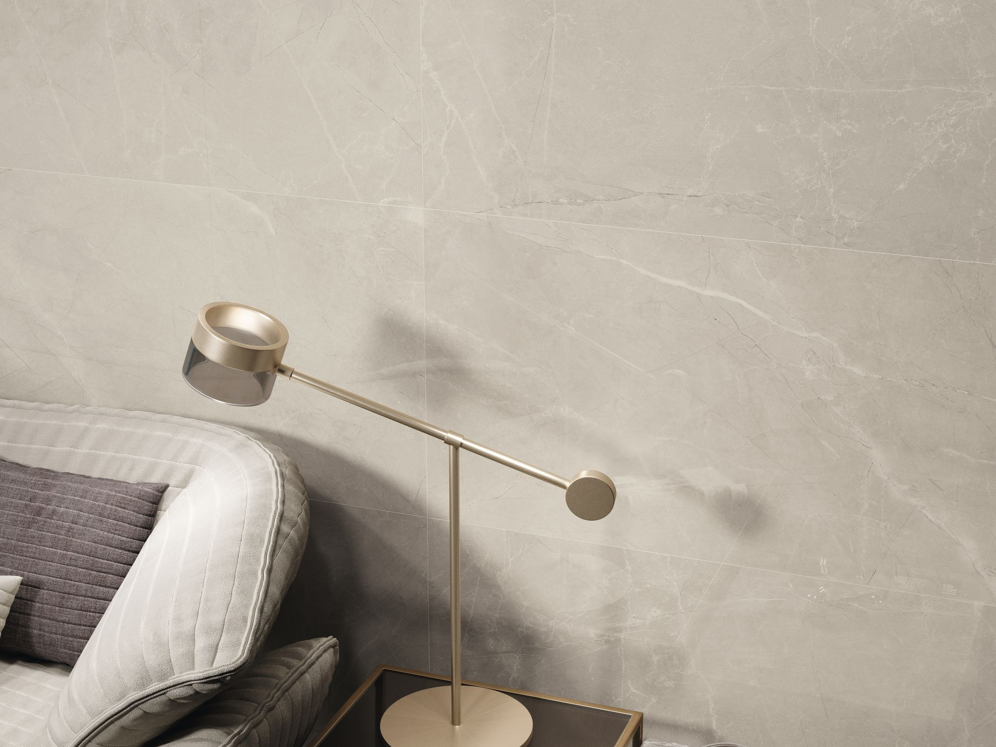 Bayona Ivory B-Thin 59x120 cm