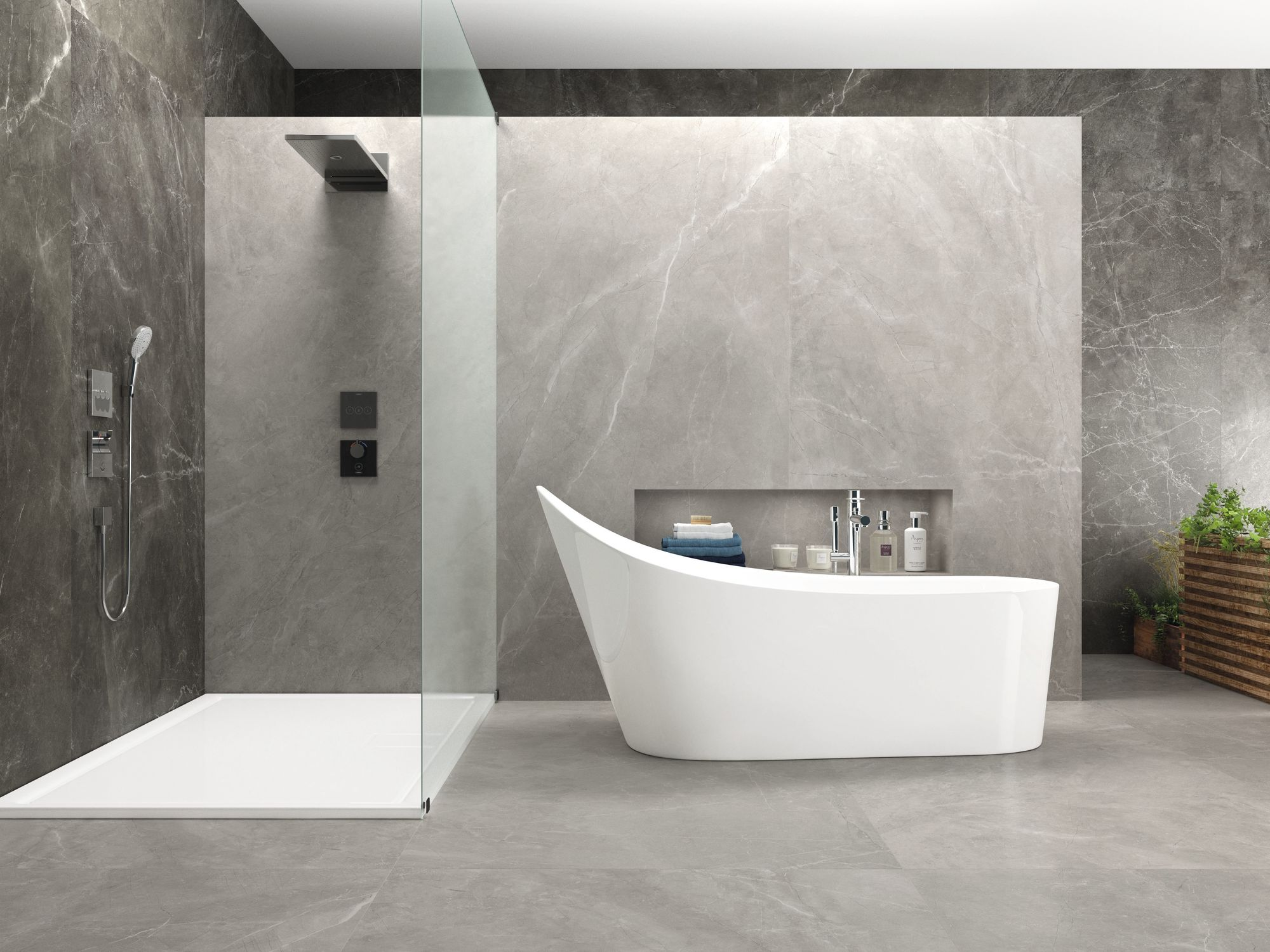 Baldocer bayona-silver-natural-120x240   product - baldocer cerámica