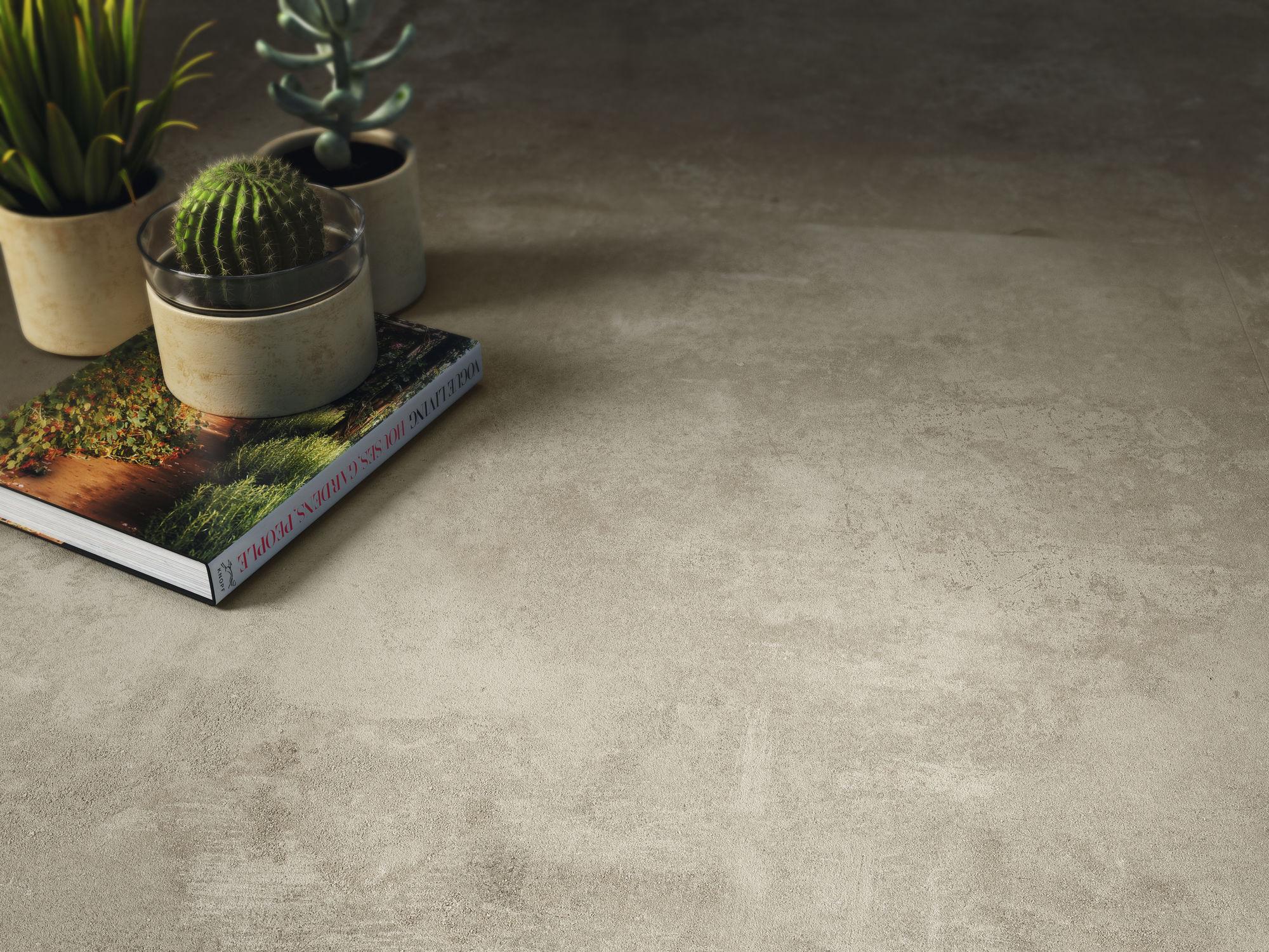 Towson Sand Anti-Slip 80x80 cm