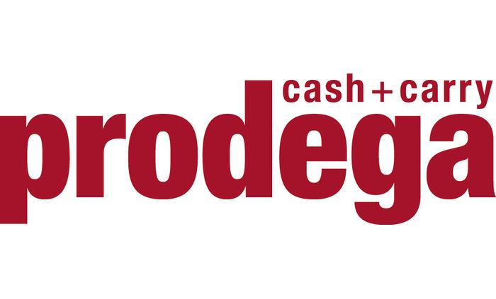 Prodega Cash & Carry