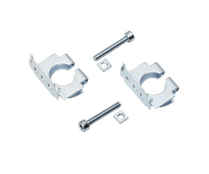 SHORT L BRACKET KIT