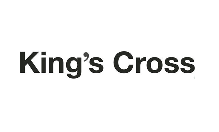 King's Cross Development Partnership