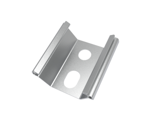 ORION Fixed Bracket - 500 Pack