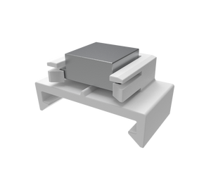 ORION H Magnet Bracket - 24 Pack