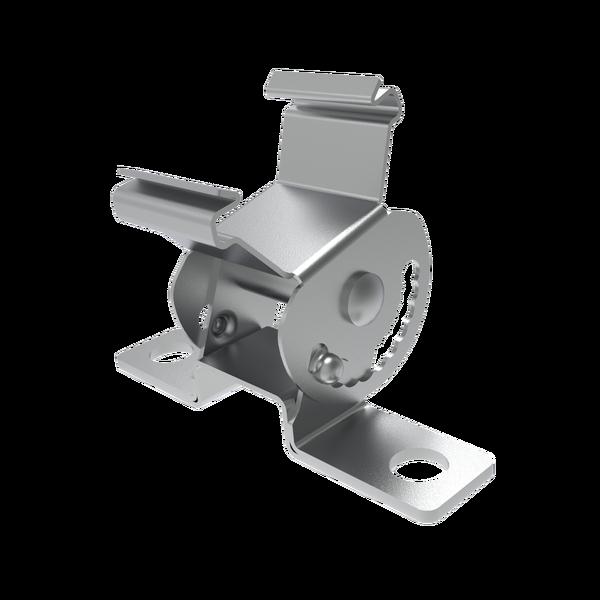 ORION Adjustable Rotational Bracket - 24 Pack