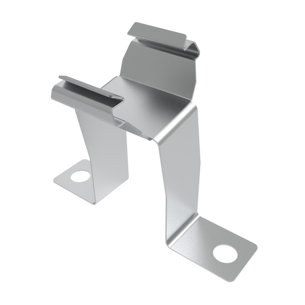 ORION Fixed Canopy Bracket - 500 Pack