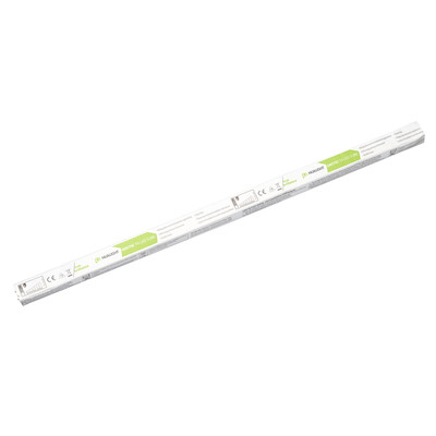 ARCTIC T8 LED TUBE 17W