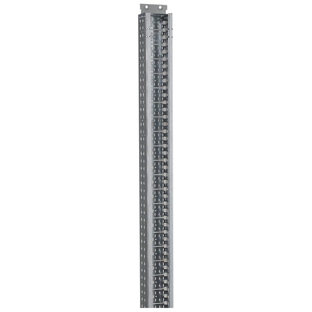 ARMARIOS METALICOS XL3 4000