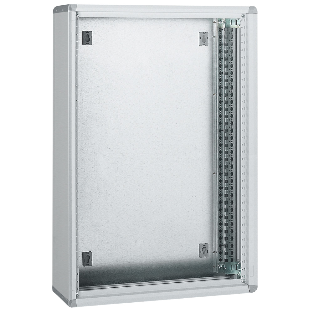 CAJAS METALICAS XL3 800