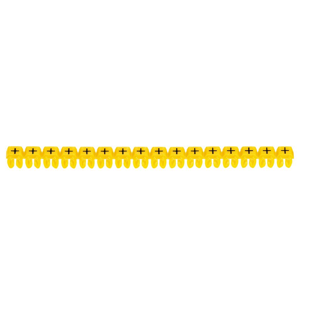 SEÑALIZADORES CAB 3TM 6 mm2
