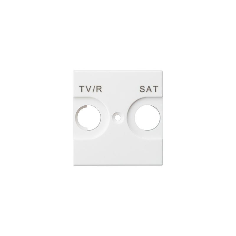 BASES DE TELEVISIÓN VALENA NEXT