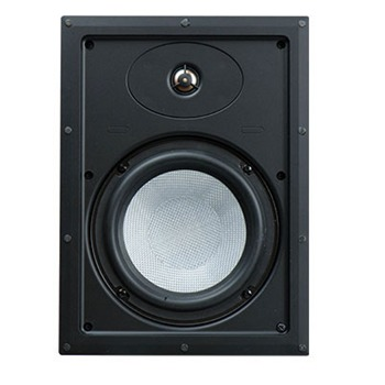 HOME AUDIO SYSTEM