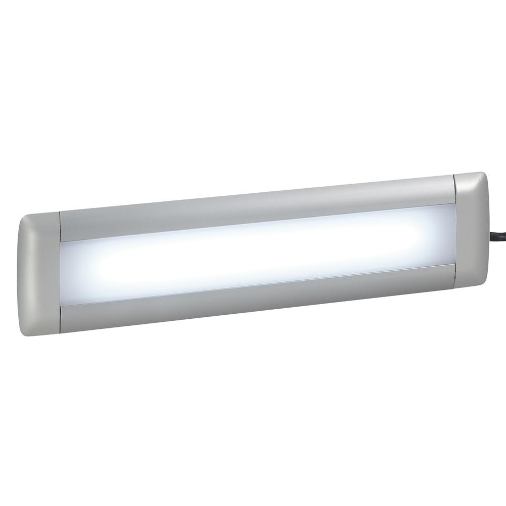 MODULOS LED SYSTEM EMPOTRAR