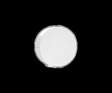 LED WALL LIGHT DELTA
