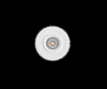 LARK-111 HONEYCOMB LOUVER