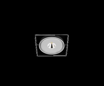 ORBITAL TRIMLESS 1 LARK-111