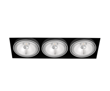 ORBITAL TRIMLESS 3 QR-111
