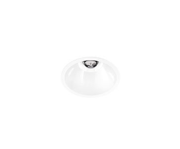 DUOMO IP65 / IP20