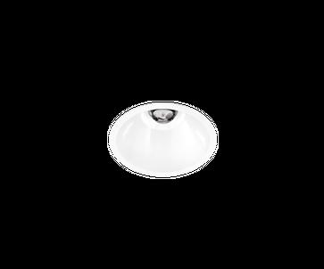 DUOMO IP65 / IP65