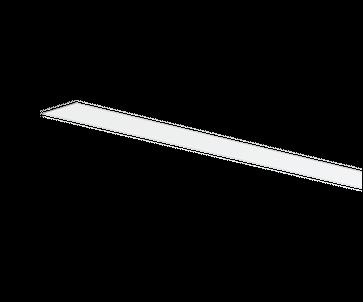 BRIGHT LINE