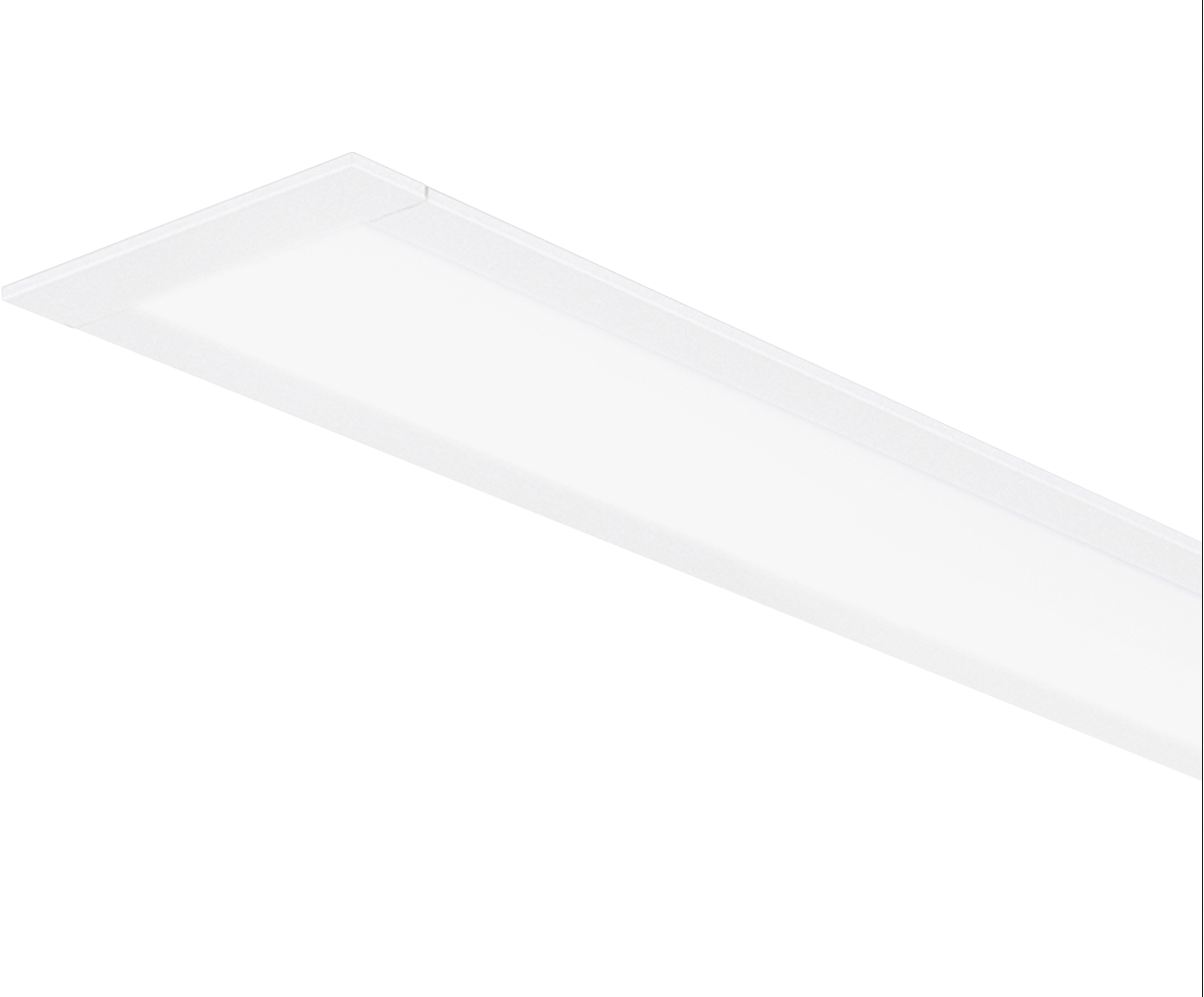Fifty Light Life Arkoslight Pin Leds In Parallel On Pinterest It