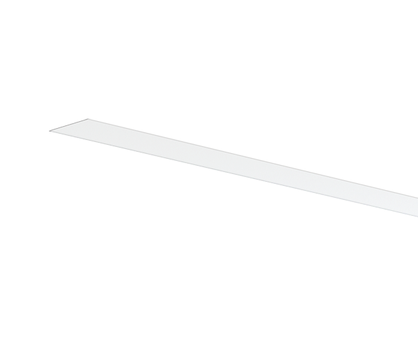 BRIGHT LINE HO