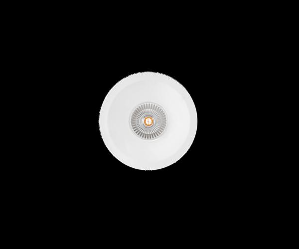 LARK-111