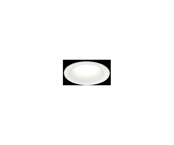 Drop Micro Matt
