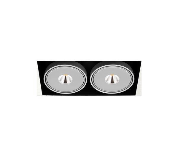 ORBITAL TRIMLESS 2 LARK-111