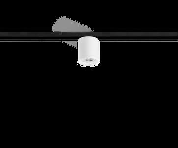 TOP MINI 48V SHORT