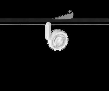 SIX S 48V SHORT