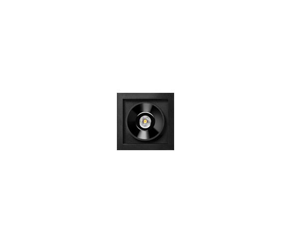 BLACK FOSTER RECESSED 1