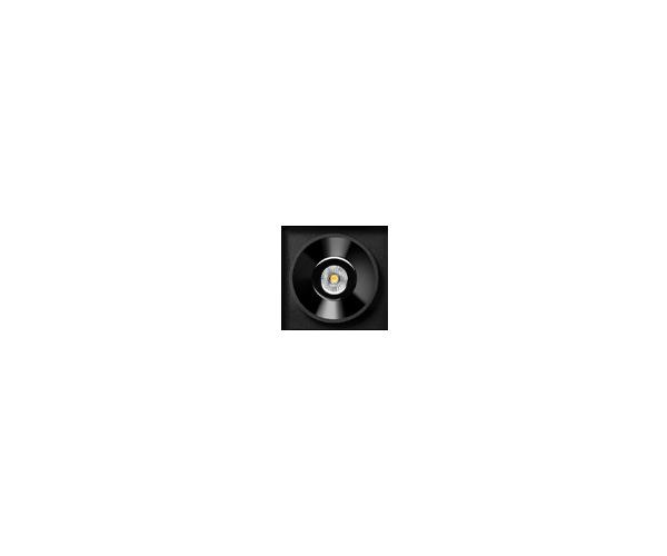 BLACK FOSTER TRIMLESS 1