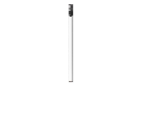 STICK 48V