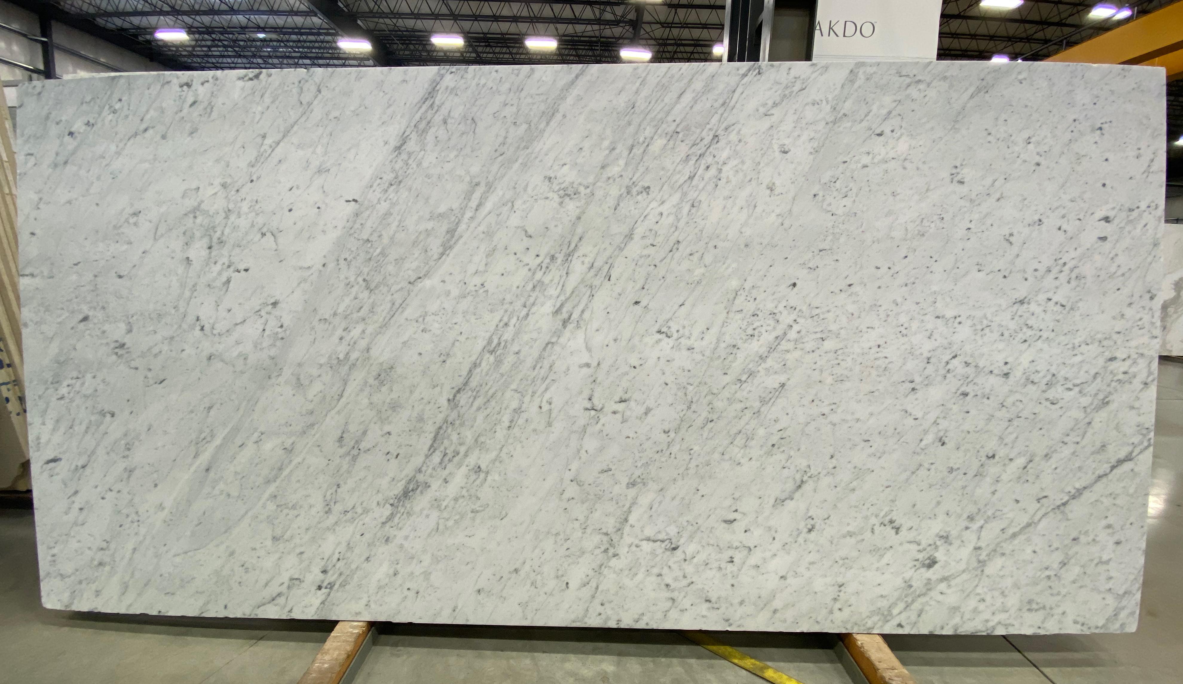 Carrara C Extra (H) 1-1/4'' Size: 122