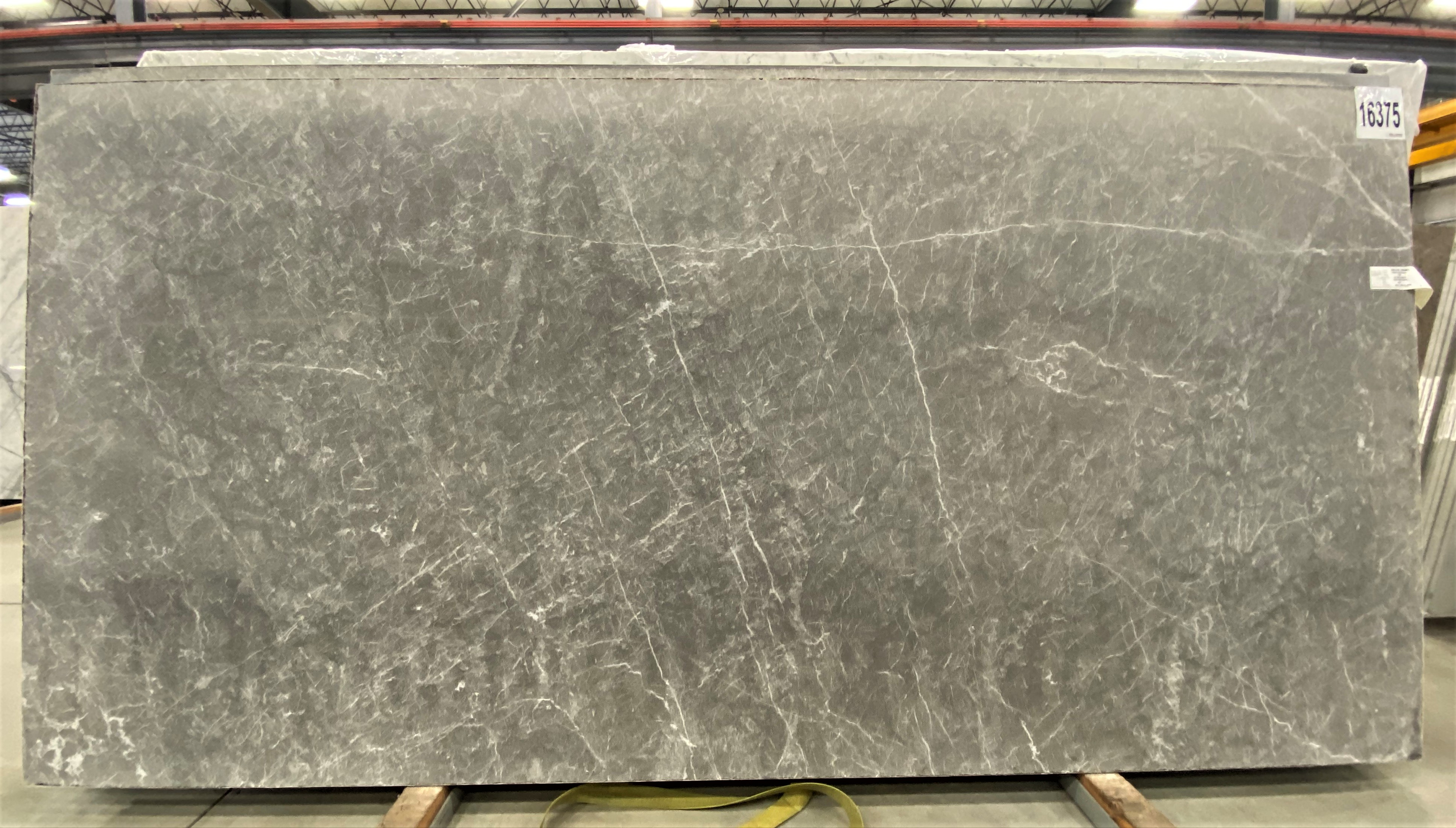 Dark Olive (SB) 1 1/4'' Size: 118'' x 57'' Lot: 21164