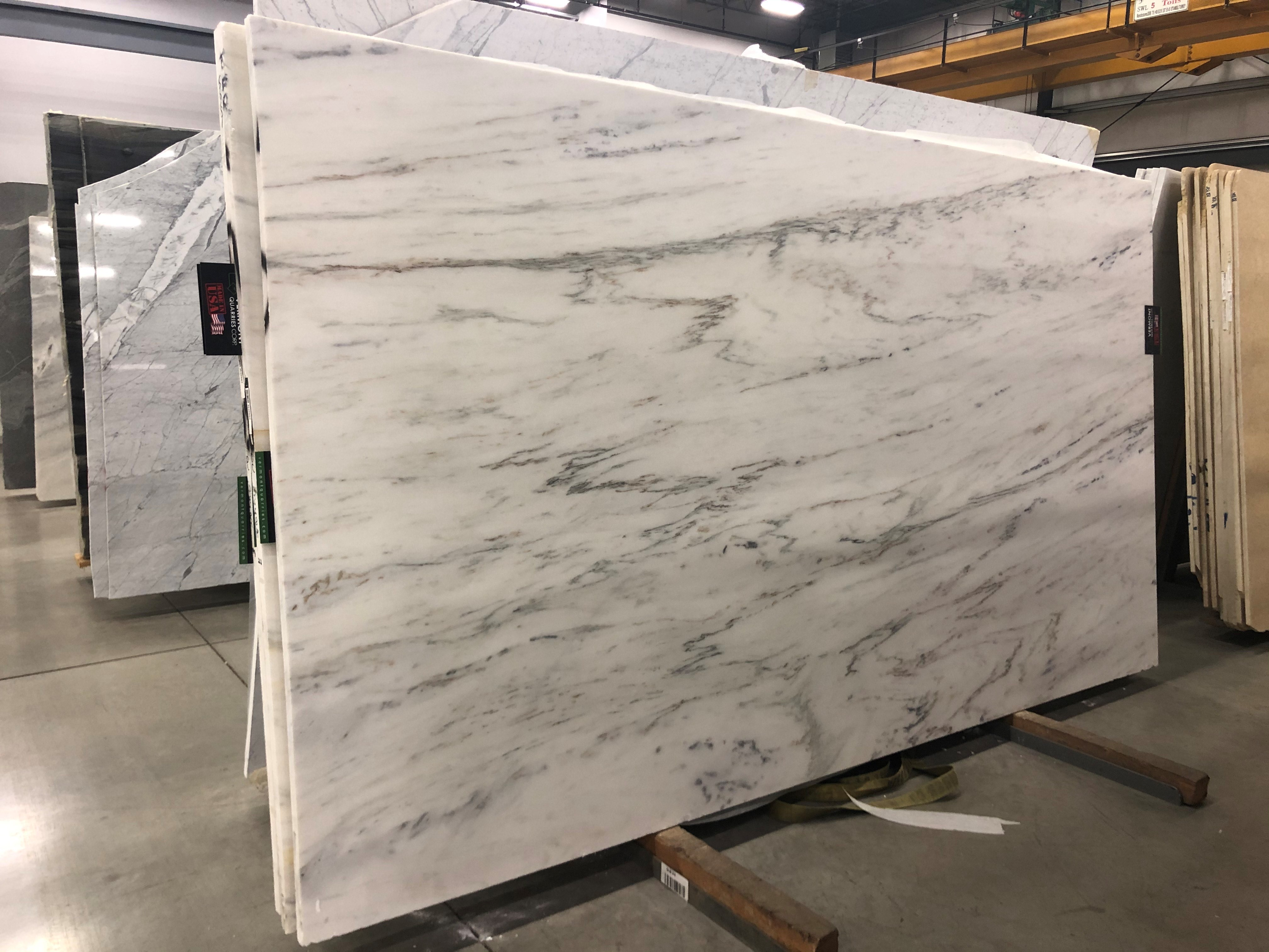 Imperial Danby (H) 1-1/4'' Size: 125'' x 69'' Lot: 26682