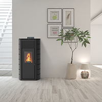 K2 Collection 10 kW