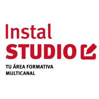INSTAL STUDIO