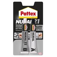 PATTEX NURAL  21