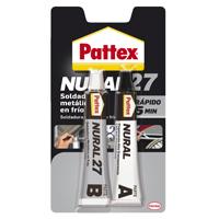 PATTEX NURAL 27