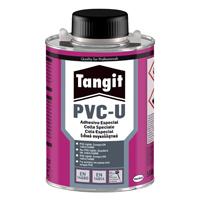 TANGIT ADHESIVO PVC-U