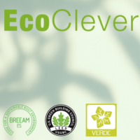 Eco Clever