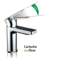 Cartucho EcoFlow