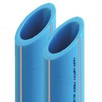 FIBER BLUE PP-R RP